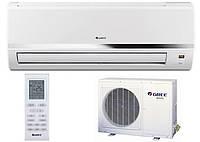 Кондиционер Gree  Change Pro DC Inverter GWH12KF-K3DNA5G NEW!  Работа на обогрев до -15°С + Cold Plazma
