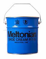 Крем обувной Meltonian P/1-S 5L черный