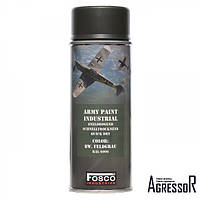 FOSCO ARMY PAINT SPRAY WH FELDGRAU 400ML