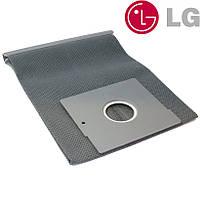 ➜ Мешок для пылесоса LG 5231FI2024G