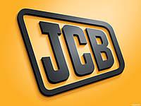 983/10503 Муфта Female Top JCB (Джсб) Запчастинини