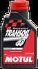 Масло для коробки передач скутера Motul Transoil SAE 10W30, 1л