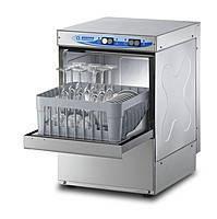 Машина посудомоечная KRUPPS  СUBE C327 (C327)