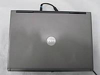 Двухядерный ноутбук Dell Latitude D820 с COM портом , фото 1