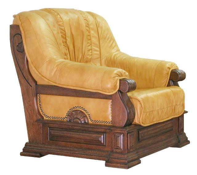 Кресло Консул Мебус