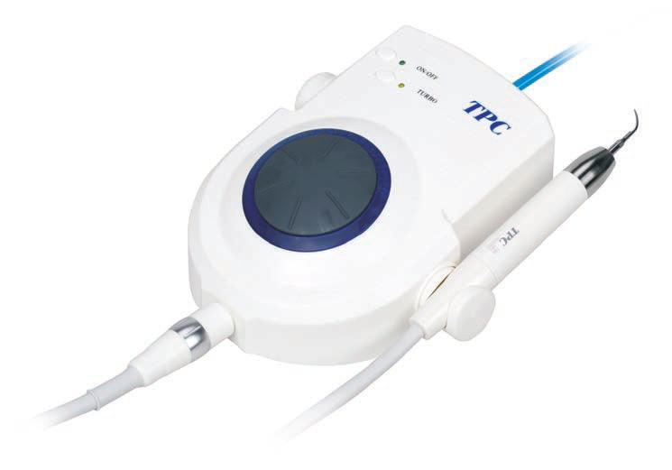 Ультразвуковой скалер TPC ADV750-N LED