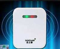 """Электромагнитный отпугиватель тараканов """"SD-050"""""""