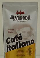 Кофе растворимый Alvorada Cafe Italiano 200 гр.