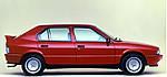 Ремкомплект стеклоподъемника Alfa Romeo 33 1983-1995