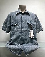 Рубашка Doramafi мужская хлопок ., фото 1