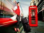Чемоданы и сумки: подчеркните свою индивидуальность!