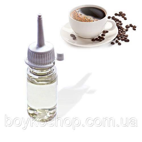 Отдушка груша/кофе