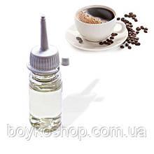 Отдушка косметическая  груша/кофе