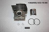 Цилиндр и поршень RAPID к Stihl FS 220, FS 240, фото 1