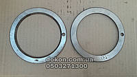Кольцо упорное коленчатого вала  ЯМЗ 240-1005589-Б  производство ЯМЗ