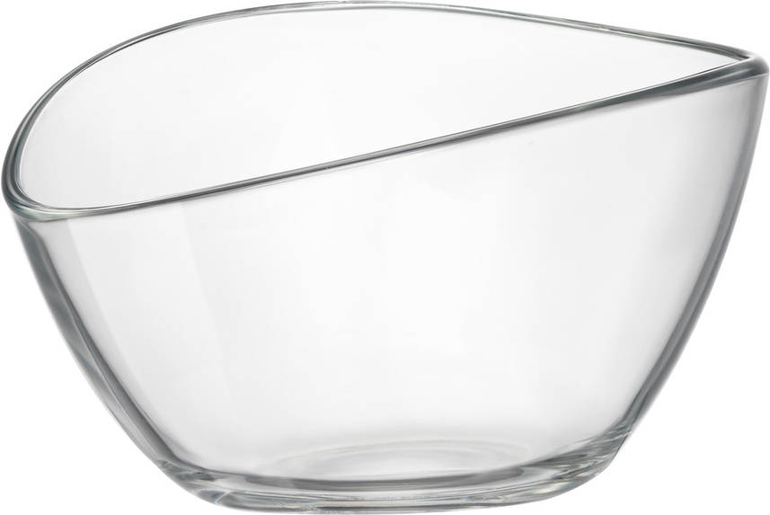 Креманка стеклянная 250 мл. Beta Aria, Bormioli Rocco