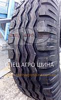 Шина 10.0/75-15.3 10PR AW-702 TL BKT , фото 1