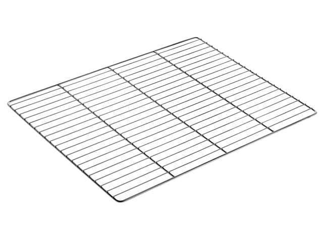 Решотка для духовки/гриля 60x40 см. нержавеющая сталь Matfer