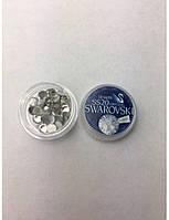 Стразы Swarovski № SS20 (Crystal) (30 шт)