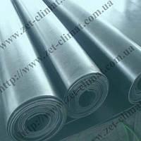 Резина ТМКЩ (3мм-5мм) (кислото-маслостойкая)
