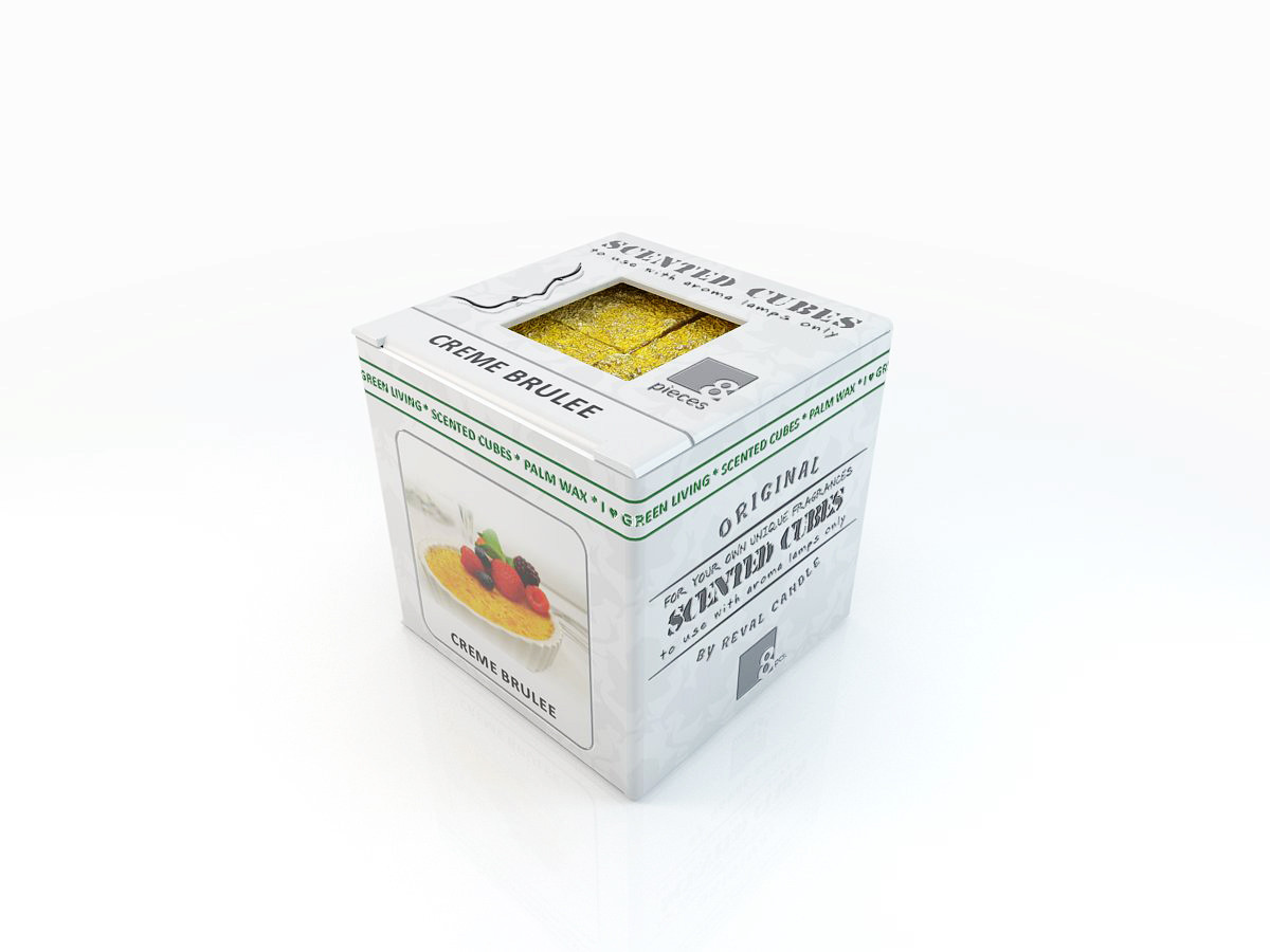 Миндальный мёд.  Аромавоск, аромамасла, благовония, эфирное масло для аромаламп