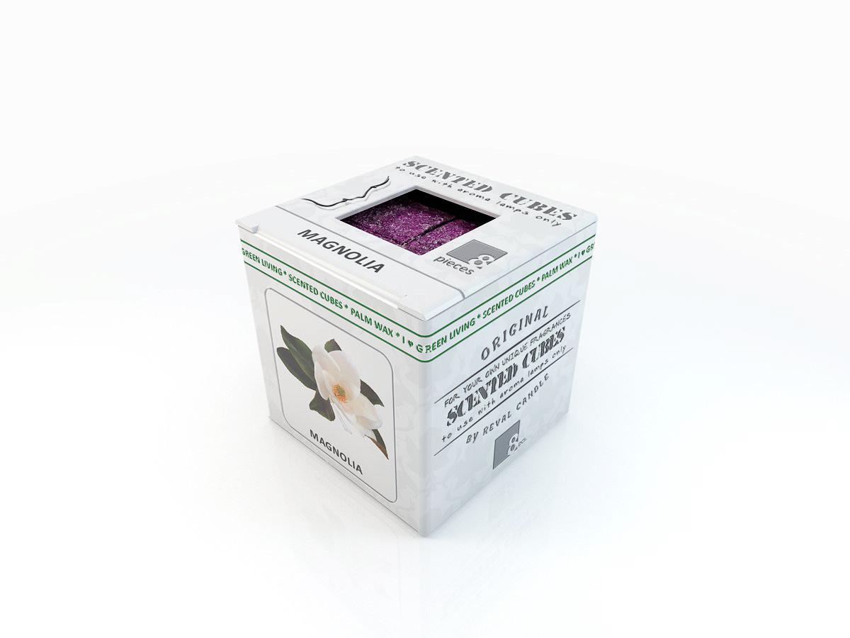 Фиалка (Виолетта).  Аромавоск, аромамасла, благовония, эфирное масло для аромаламп
