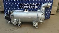 Теплообменник  ЯМЗ 7601.1013600-03  производство ЯМЗ