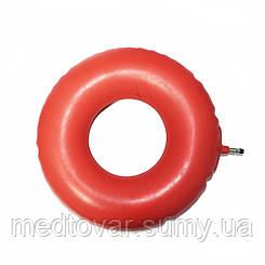 Круг резиновый подкладной 40 см