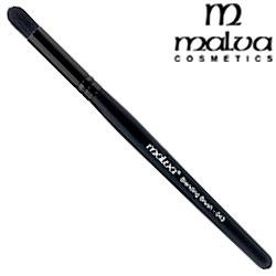 Malva Кисть для макияжа M-309 №43