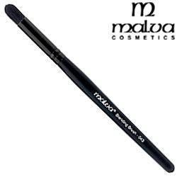 Malva Кисть для макияжа M-309 №43, фото 2