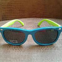 Детские солнцезащитные очки Mario Rossi 05-037