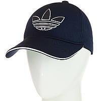 Бейсболка adidas BSH18041 темно-синий