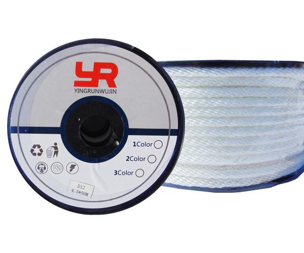 ПТ-0282 BS Шнур стартера 4,5мм, 50м