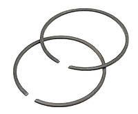 ПТ-1097 Кольцо поршня 40,5мм для триммера BS (пара)