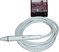 Ультразвуковой встраиваемый скалер TPC ADV800