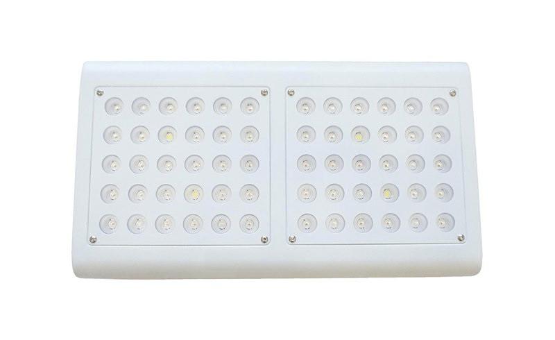 LED фитолампа ZS-001 180вт.