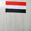 "Флажок ""Йемен""   Флажки Азии  "