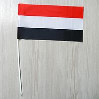 "Флажок ""Йемен""   Флажки Азии  , фото 1"