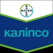 Инсектицид Калипсо BayerCropScience AG