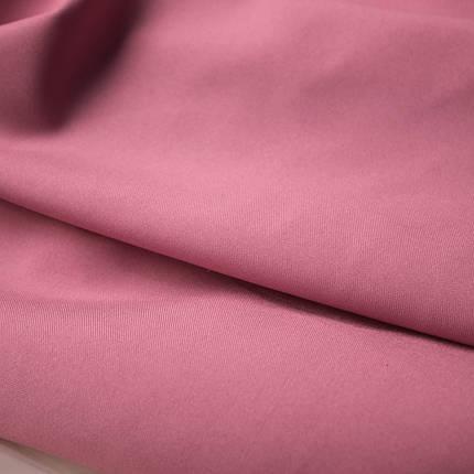 Костюмная ткань габардин фрез, фото 2