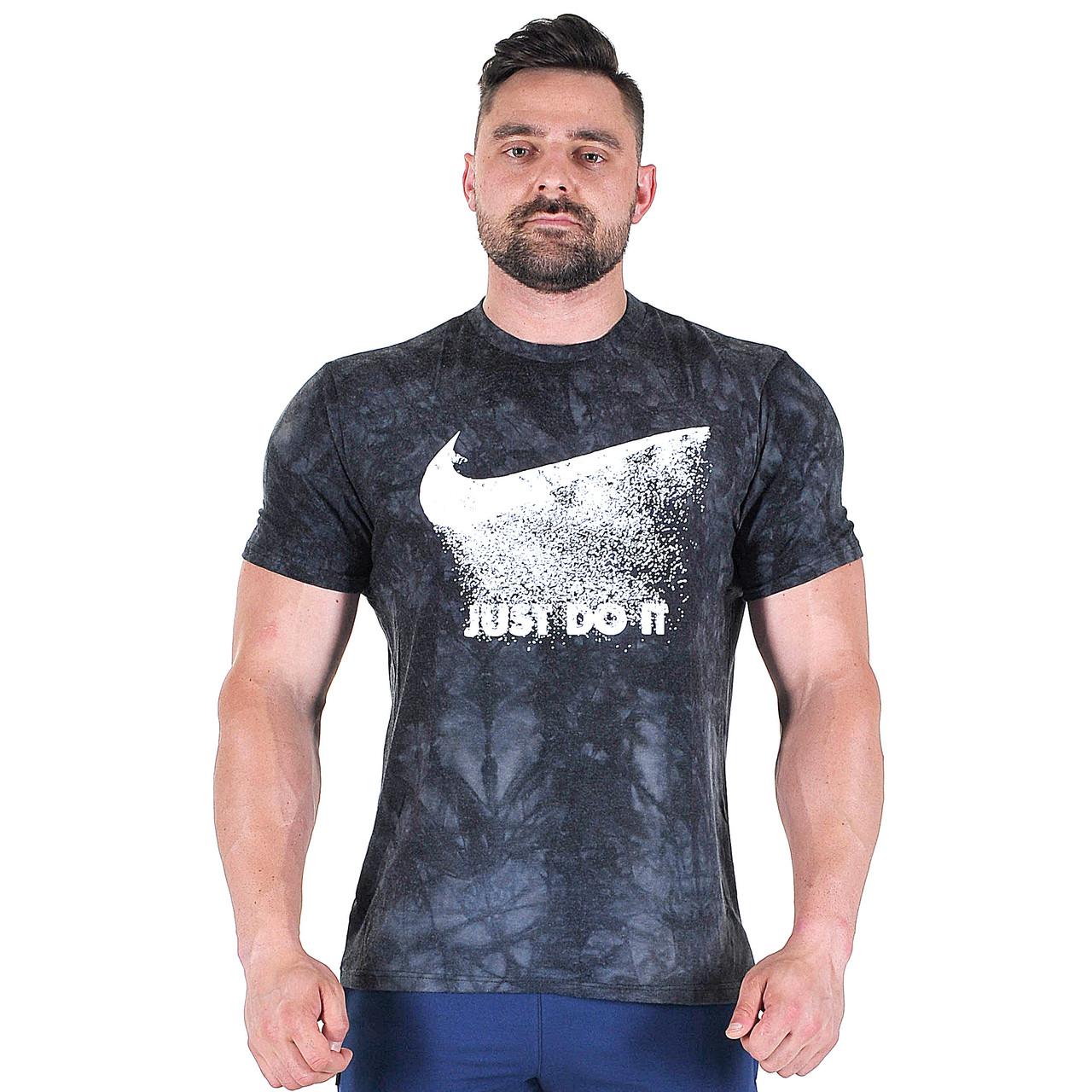 Мужская футболка Nike (арт. 724441128) - Aleksa - интернет-магазин женской  одежды bedc8b886ee6e
