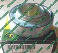 Подшипник JD39103 John Deere Ball Bearing продам Купить з.ч. jd39103, фото 1