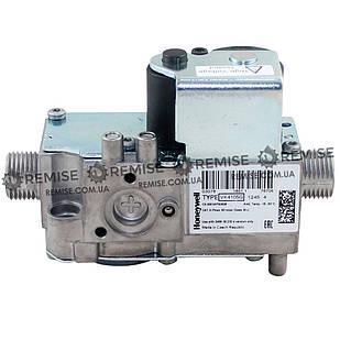 Газовый клапан Ferroli Domiproject, FerEasy - 39819620