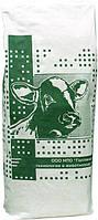 Премиксы 4% для КРС (телят, коров)
