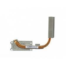 Система охлаждения Радиатор Lenovo G550 G555