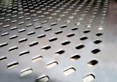 Производство изделий из листового металла