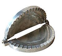 Чебуречница (форма для чебуреков)
