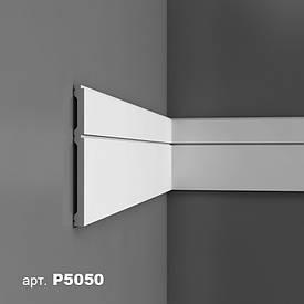 Молдинг P5050 Orac Decor 200x15x2000мм