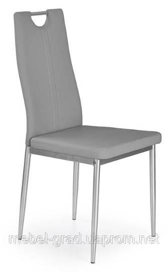 Стул K202 Halmar серый