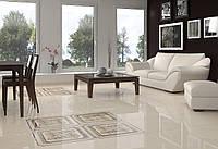 Керамическая плитка Pamesa Adra